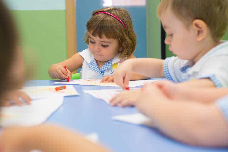 escuela-infantil-bilingue-xicotets