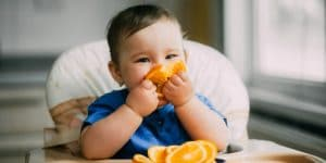 guia-alimentacion-bebes